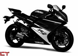 Yamaha_wallpapers_210
