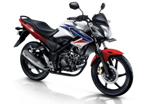 Honda-CB150R-StreetFire-Three-Colors