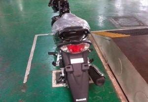 motor-suzuki-fj110-baru-2014-indonesia