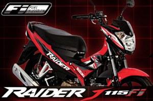 raider-J115