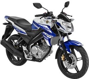 Yamaha-V-Ixion-Lightning