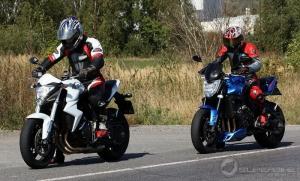 2008_Yamaha_FZ1_2007_x_Honda_CB1000R_14__800