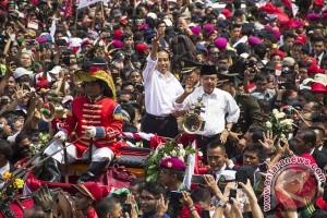 20141020Pawai-Pelantikan-Jokowi-JK-201014-VYT-6
