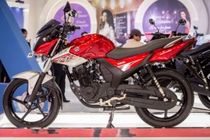 Auto Expo 2014 - Motor Show 2014 / Components Show 2014 - Press Day