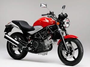 Honda_VTR250