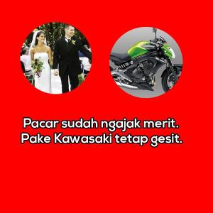 iklan kawasaki