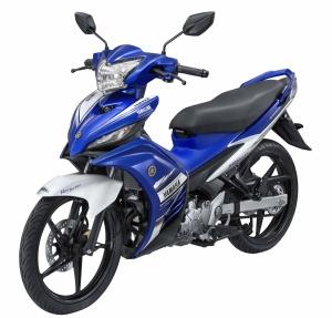 njmx-motogp