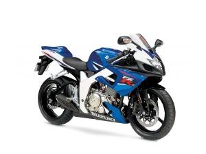 suzuki-fxr-150