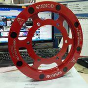 gear-shinnob-premium-buat-yamaha-r25-4
