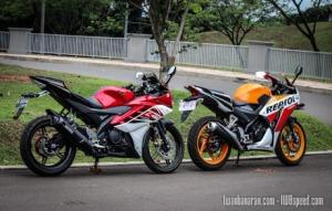 Honda-CBR150R_vs_Yamaha_R15-10