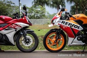 Honda-CBR150R_vs_Yamaha_R15-11