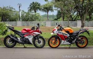 Honda-CBR150R_vs_Yamaha_R15-12