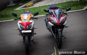 Honda-CBR150R_vs_Yamaha_R15-16