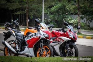 Honda-CBR150R_vs_Yamaha_R15-19
