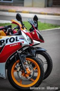 Honda-CBR150R_vs_Yamaha_R15-21