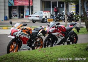 Honda-CBR150R_vs_Yamaha_R15-3