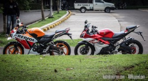 Honda-CBR150R_vs_Yamaha_R15-4