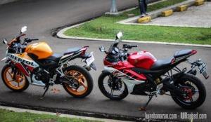 Honda-CBR150R_vs_Yamaha_R15-6