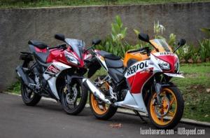 Honda-CBR150R_vs_Yamaha_R15-7