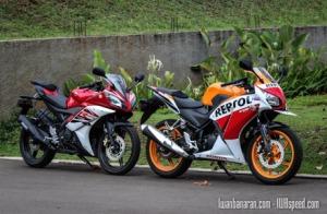 Honda-CBR150R_vs_Yamaha_R15-8