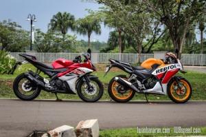 Honda-CBR150R_vs_Yamaha_R15-9