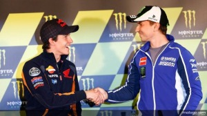 marquez-vs-lorenzo-small