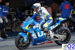 Suzuki-Racing-MotoGP-Motegi-test-26