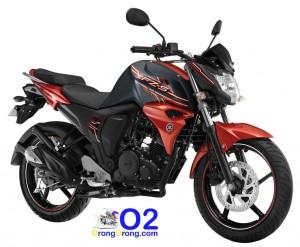 Yamaha-FZ-S-FI-V2_0