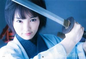AKB48-image-akb48-36071275-1280-880