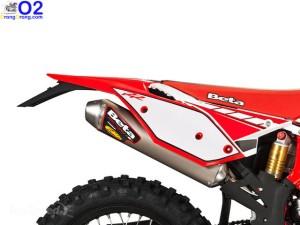 beta-250-rr-2-stroke-3w