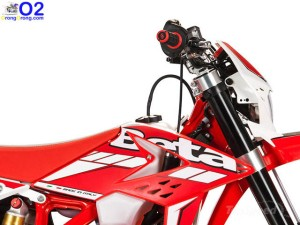 beta-250-rr-2-stroke-5w