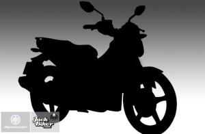 Honda-Cs1-150-640x420_c