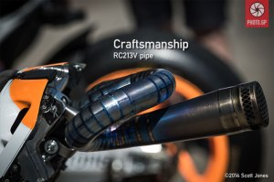 Honda-RC213V-exhaust-pipe-S