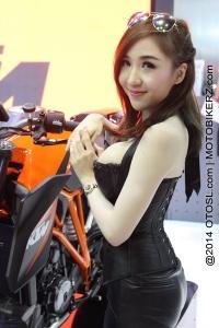 IMG_5606