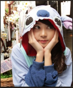 Jessica_Ve_Veranda_JKT48_ALiefNK