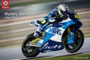 Julian-Simon-Qatar-2014-Moto2-S