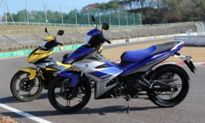 Jupiter-mx-king-150