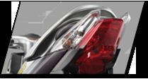 lampu belakang vario 110 cbs techno