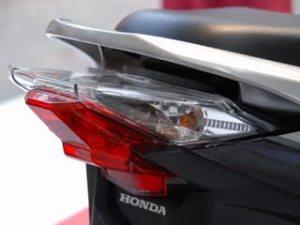 lampu belakang vario 110