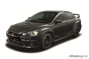 Mitsubishi-Lancer-Evolution-X-Final-Edition
