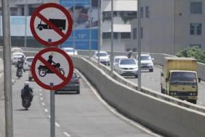 motor-dilarang-masuk