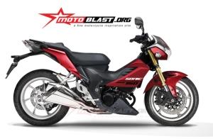 new-honda-sonic-150-motoblast1