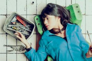 Oh-Girl-Viny-JKT48_haibaru650x431