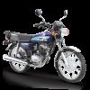 tmx 125 metalic