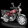 tmx 125 red