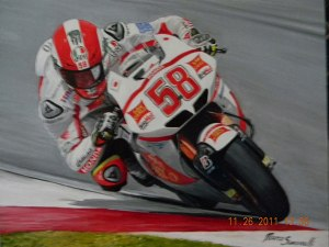 wall paper super sic