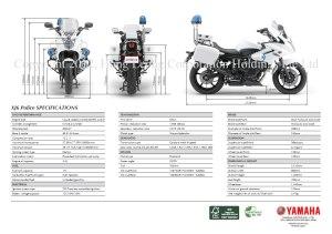 XJ6P20120126_Page_2