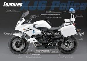 XJ6P20120126_Page_4