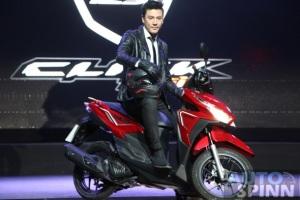 All-New-Honda-Click125i30