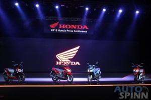 All-New-Honda-Click125i42